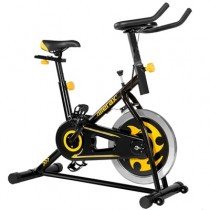 Top Ten Best Exercise Bike Reviews