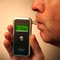 Top Ten Best Breathalyzer Reviews For 2019: Get Accurate Readings From Portable Devices