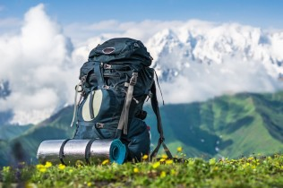 5 Must Have Camping Items: Latest Gear And Gadgets