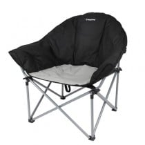 Top Ten Best Camping Chair Reviews For 2018