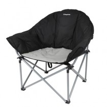 Top Ten Best Camping Chair Reviews For 2019