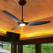 Top Ten Best Ceiling Fans Reviews For 2019: How An Old Idea Can Still Brind Cool Air On Hot Summer Days