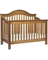 Top Ten Best Baby Crib Reviews For 2019