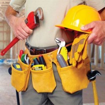 Top Ten Best Tool Belt Reviews For 2019: Must Have Accessories For Carpenters And General Construction Workers