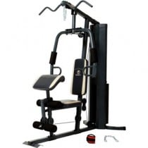 Top Ten Best Exercise Machine Reviews For 2018: Home Gym Equipment For Cardio Fitness And Fat Burning