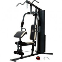Top Ten Best Exercise Machine Reviews For 2019: Home Gym Equipment For Cardio Fitness And Fat Burning