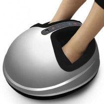 Top Ten Best Foot Massager Reviews For 2019: All The Benefits Of Spa Therapy Right In Your Own Home
