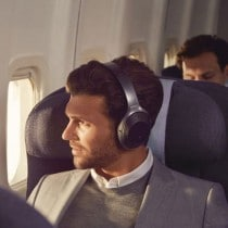 Top Ten Best Over Ear Headphones Reviews For 2018: Comfortable Headset Choices For Amazing Sound Quality
