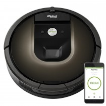 The Top 10 Best Robotic Vacuum Cleaners of 2019