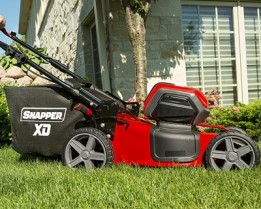 Top Ten Best Lawn Mower Reviews For 2019: Choose From Cordless Electric To Small And Gas Powered