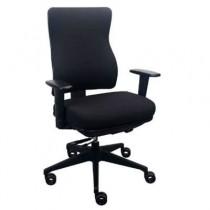 Top Ten Best Office Chair Reviews