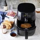 5 Absolute Must Have Kitchen Gadgets And Accessories For Modern Life