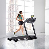 5 Home Gym Equipment Ideas: Boost Your Performance And Results