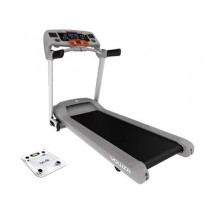Top Ten Best Treadmill Reviews