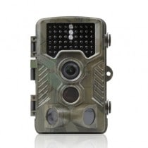 Top Ten Best Trail Camera Reviews For 2018