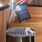 Top Ten Best Kitchen Trash Cans Reviews For 2018: Effective Garbage Storage For More Hygiene In Your Home